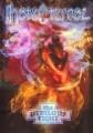DVDHate Eternal / Perilious Fight