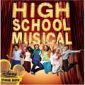 CDOST / High School Musical / Sing-Along