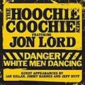 CD/DVDHoochie Coochie Men/Lord J. / Danger White Man Dancing / 2CD