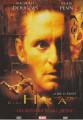 DVD / FILM / Hra / Game