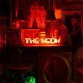 LPErasure / Neon / Vinyl / Coloured