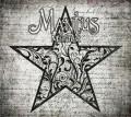 CD / Mantus / Manifest / Digipack