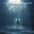 CD / Lights of Euphoria / Altered Voices
