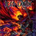 CDIced Earth / Dark Saga
