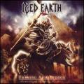 CDIced Earth / Framing Armageddon / Digipack