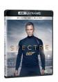 UHD4kBDBlu-Ray FILM /  James Bond 007:Spectre / UHD+Blu-Ray