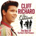 2CDRichard Cliff & The Shadows / Best of Rock N Roll / 2CD