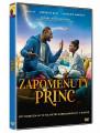 DVDFILM / Zapomenutý princ