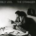CDJoel Billy / Stranger / Remastered