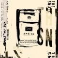LPSnuts / Mixtape Ep / Vinyl