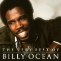 LPOcean Billy / Very Best of Billy Ocean / Vinyl