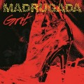 LPMadrugada / Grit / Vinyl