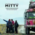 LPOST / Secret Life of Walter Mitty / Vinyl