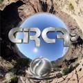 CDCirca / Circa