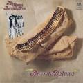 LPFlying Burrito Brothers / Burrito Deluxe / Vinyl