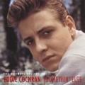 8CDCochran Eddie / Somethin' Else! Ultimate Collection / Box / 8CD