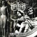 CDMarduk / Plague Angel / Reedice