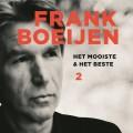 3LPBoeijen Frank / Het Mooiste & Het Beste 2 / Vinyl / 3LP