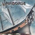 CDWarhorse / Red Sea
