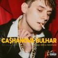 CDCaShanova Bulhar / Rap Disco Revoluce