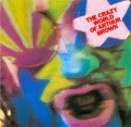 CDBrown Arthur / Crazy World of Arthur Brown