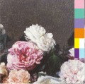 CDNew Order / Power,Corruption & Lies