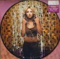LPSpears Britney / Oops!..I Did It Again / Vinyl / Picture