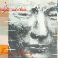 LPAlphaville / Forever Young / Coloured / Vinyl