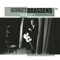 2LPBrassens Georges / Toujours / Vinyl / 2LP