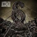 LPAccuser / Accuser / Vinyl / Limited