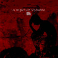 CDSix Degrees Of Separation / Of Us / Digipack