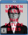 Blu-RayWilson Steven / Future Bites / Blu-Ray