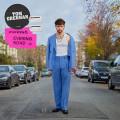 LPGrennan Tom / Evering Road / Vinyl