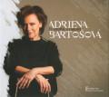 CDBartošová Adriena / O smutku a radosti