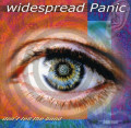 CDWidespread Panic / Don't Tell The Band