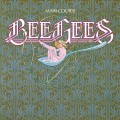 LPBee Gees / Main Course / Vinyl
