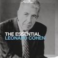 2CDCohen Leonard / Essential Leonard Cohen / 2CD