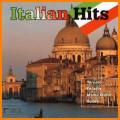 CD / Various / Italian Hits