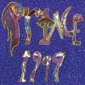 CDPrince / 1999 / Digisleeve