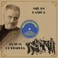 LPLasica Milan / Ja som optimista / Vinyl