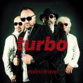 LP / Turbo / Noční dravci / Vinyl