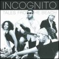 CDIncognito / Tales From The Beach