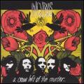 CDIncubus / A Crow Left Of The Murder