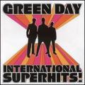 CDGreen Day / International SuperHits!