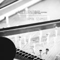 LPSchmidt Irmin / Nocturne / Vinyl