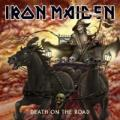 2CDIron Maiden / Death On The Road / 2CD