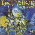 2CDIron Maiden / Live After Death / 2CD / Remastered