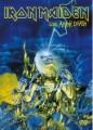 2DVDIron Maiden / Live After Death / 2DVD