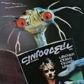 LPTaylor Roger / Fun In Space / Vinyl