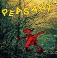 2LPDawson Richard / Peasant / Vinyl / 2LP